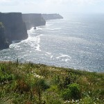 cliffs-of-moher-resize