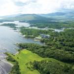 aerial-view-parknasilla-resort
