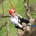 catherine-climbing