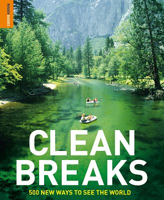 Clean_Breaks_FINAL_cover.indd