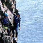 coasteering_opt