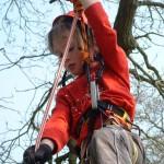 louis-climbing