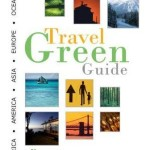 green_travel_guide_cover