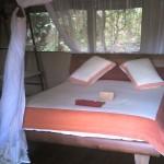 kenya07-0211
