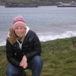 overlooking-clare-island-pier