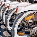 paris-velib-bikes
