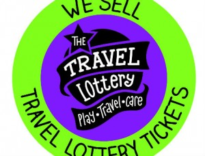 travel lottery