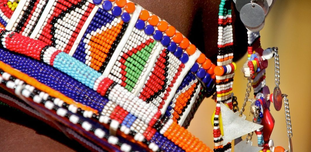 Ecotourism and the Maasai in Kenya