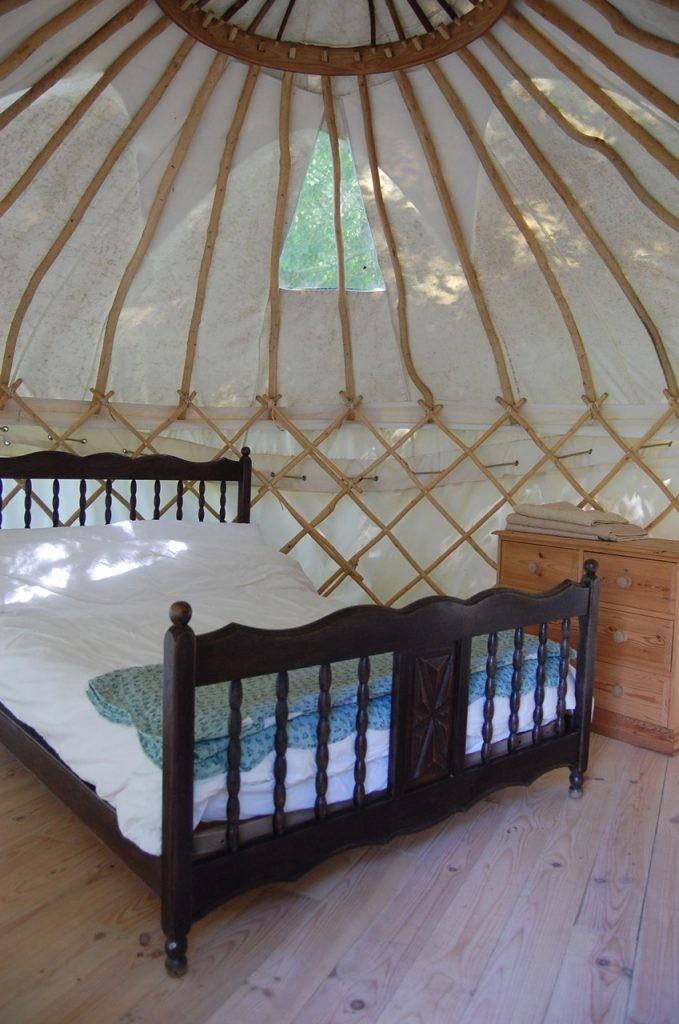 12-foot-yurt-679x1024