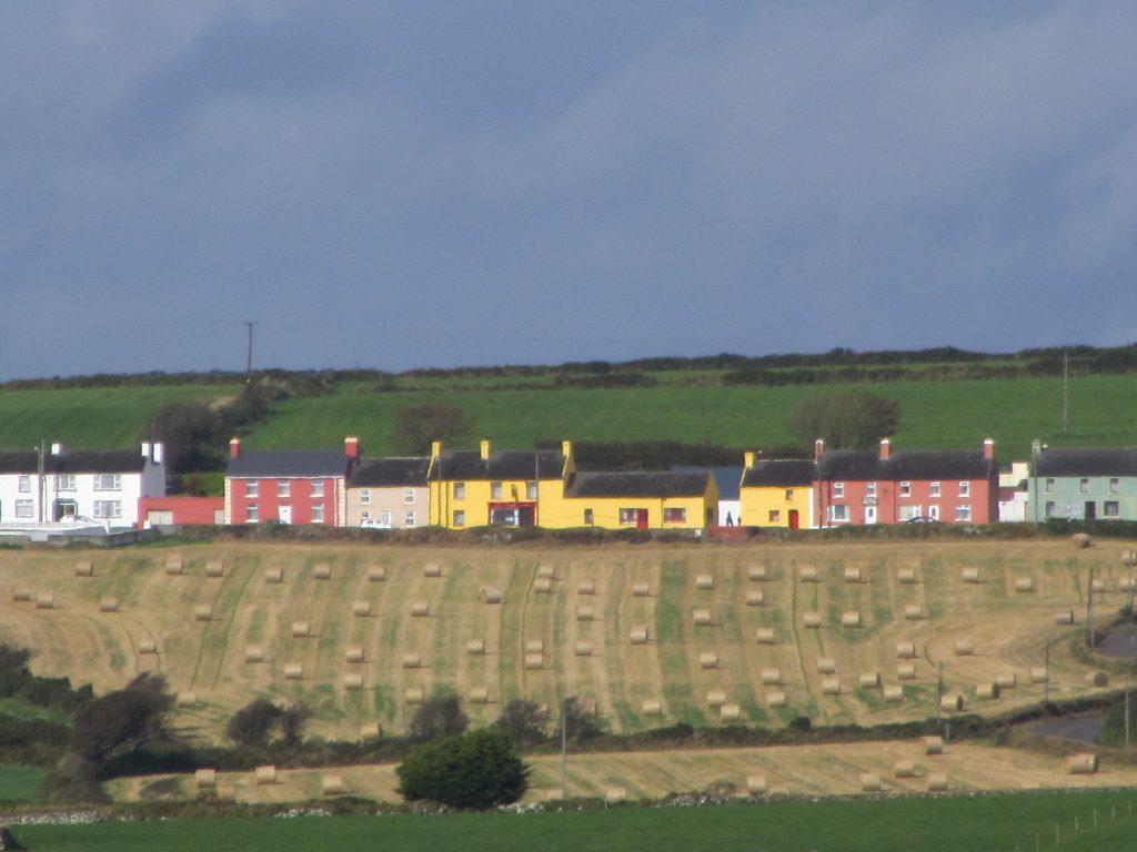 Butlerstown, West Cork Ireland